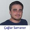Çağlar Samaner