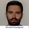 Mustafa Büyükgüzel