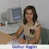 Prof. Dr. Gülnur Aygün