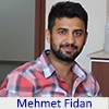 Mehmet Fidan