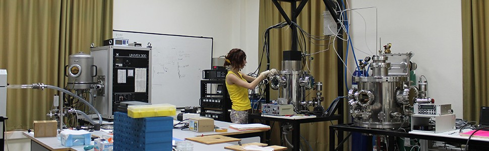 projects of physics - 970×300
