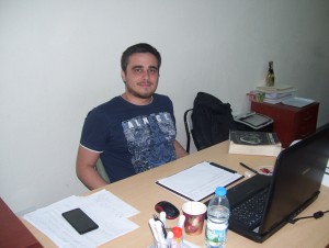Caglar_Samaner