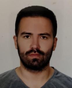 Mustafa_Buyukguzel